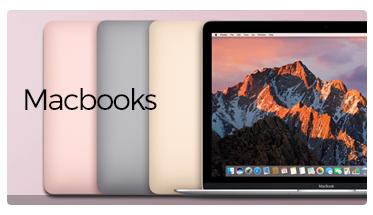 apple macbooks for sale