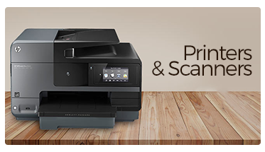printers prices in nigeria