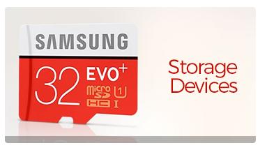 best storage devices