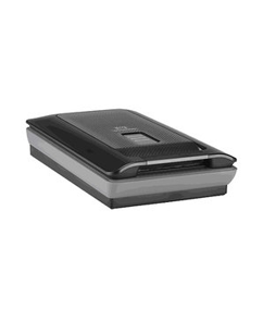 scanners prices in nigeria