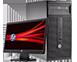 where to buy desktop monitors