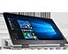 laptop prices in nigeria