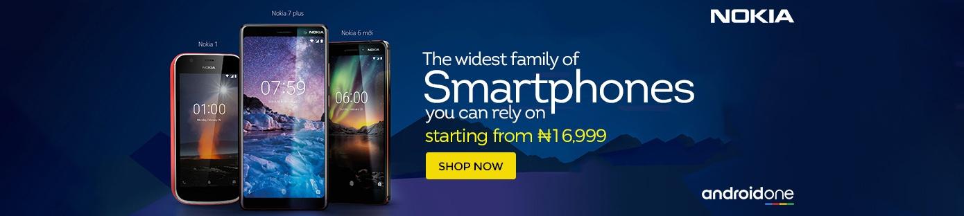ads header