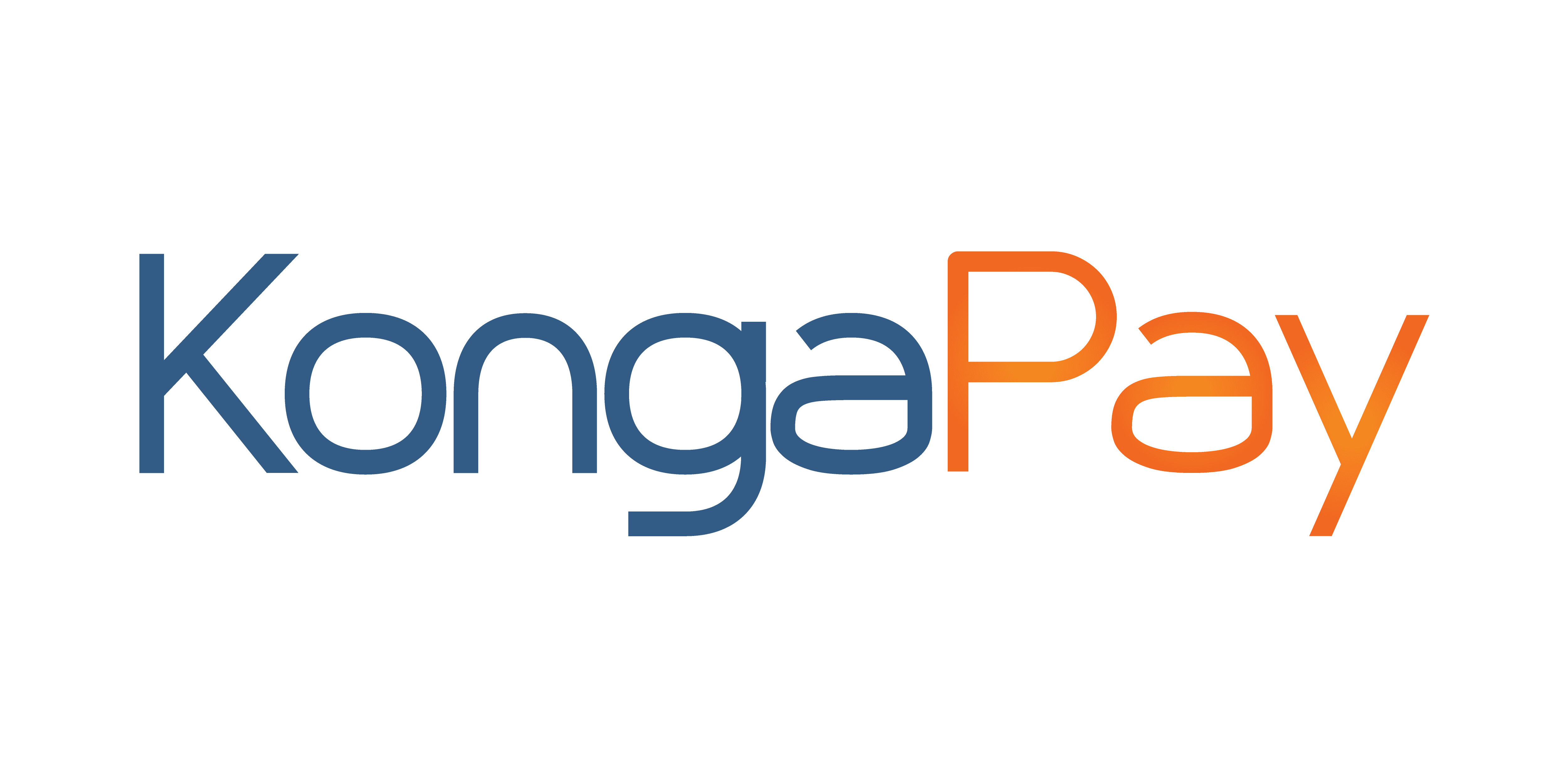 Kongapay - Our Businesses