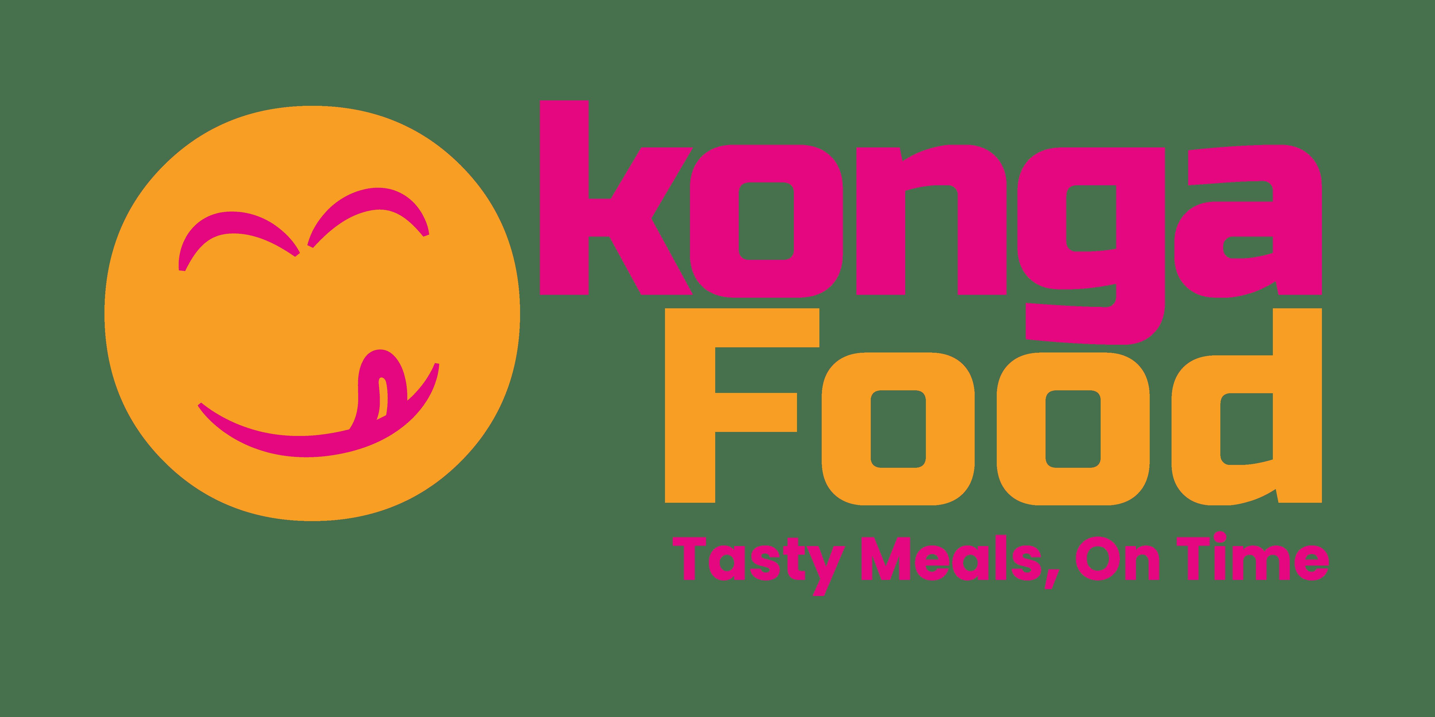 Konga Food - Our Businesses