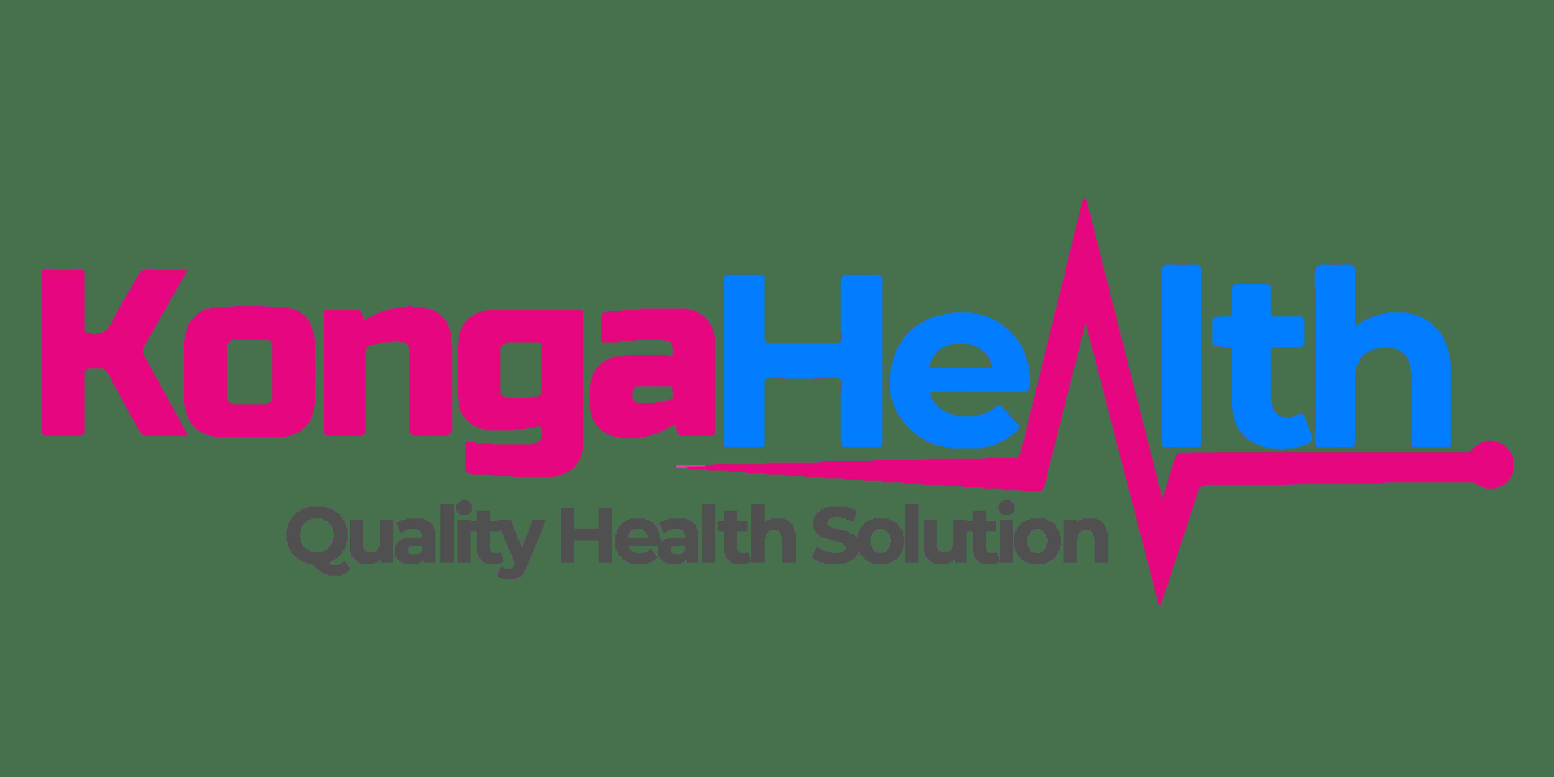 Konga Health - Our Businesses