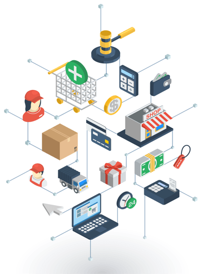 https://res.cloudinary.com/staging-konga-com/image/upload/assets/images/content/company_overview.png