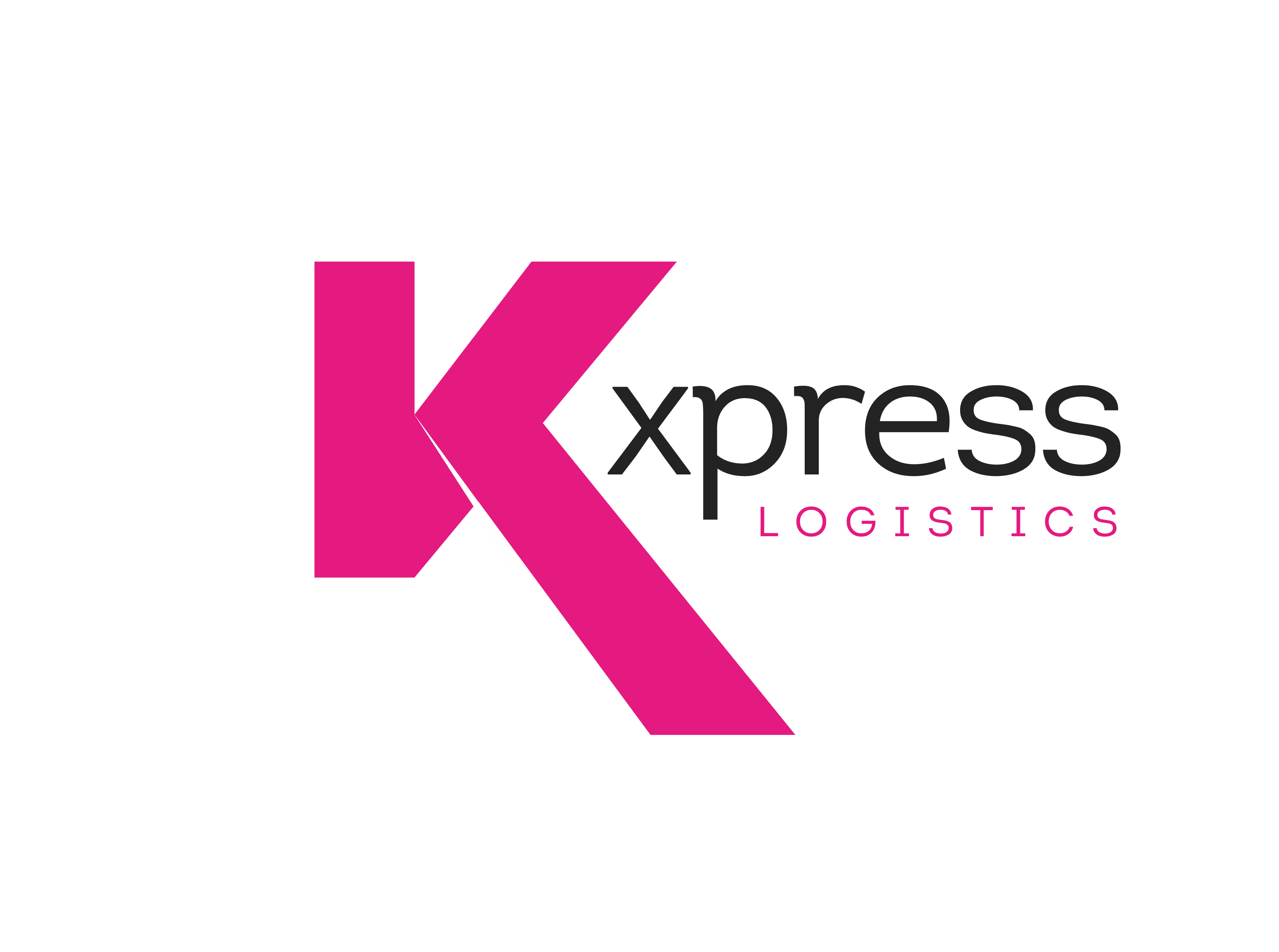 KXpress - Our Businesses