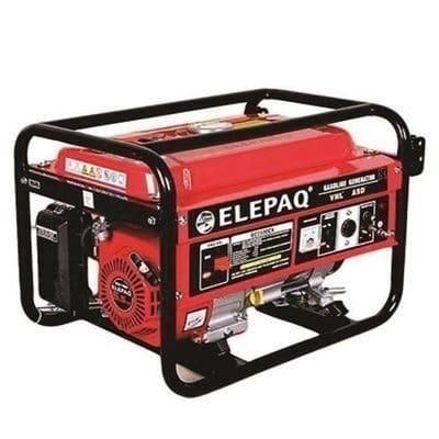 3.5KVA Elepaq Generator