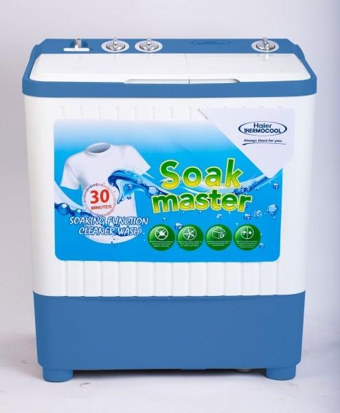 https://www-konga-com-res.cloudinary.com/media/catalog/product/6/k/6kg-Washing-Machine--twin-Tub-Blue-Promo-Pack-7816218_18.jpg