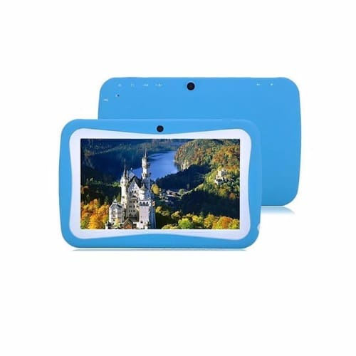 https://www-konga-com-res.cloudinary.com/media/catalog/product/7/-/7-Android-Wifi-Tablet-For-Kids---Pre-installed-Educational-App-8GB---Blue-7035686_1.jpg