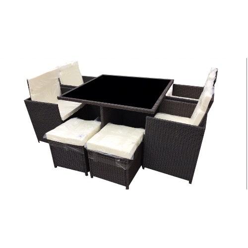 https://www-konga-com-res.cloudinary.com/media/catalog/product/9/-/9-Piece-Cube-Rattan-Outdoor-Patio-Dining-Table-Set-7797590.jpg