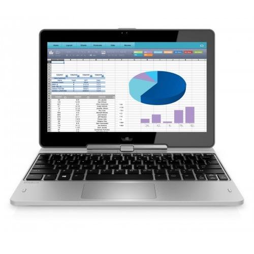 https://www-konga-com-res.cloudinary.com/media/catalog/product/A/I/126560_1546943237.jpg