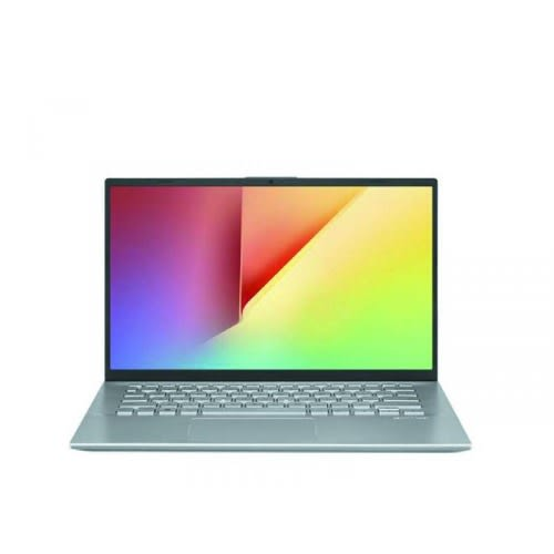 """M409BA-BV156T 14"""" , AMD Dual Core A9-9425, 8GB RAM 1TB HDD - Wins 10 - Slate Grey."""
