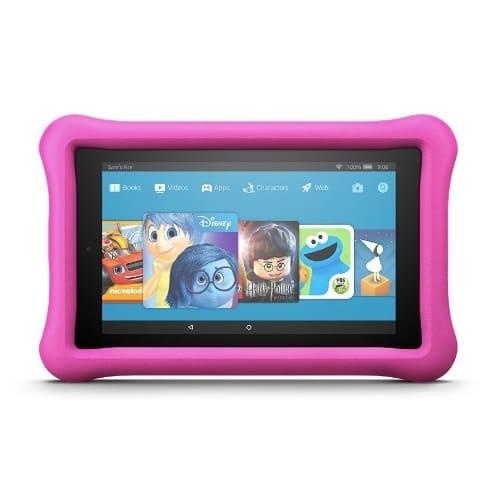 https://www-konga-com-res.cloudinary.com/media/catalog/product/F/i/Fire-7-Kids-Edition-Tablet---7-Display---16GB---Pink-Kid-Proof-Case-7964161.jpg