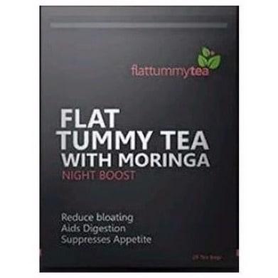 https://www-konga-com-res.cloudinary.com/media/catalog/product/F/l/Flat-Tummy-Tea-with-Moringa-5512730_1084.jpg