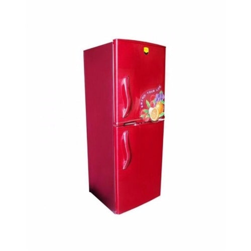 https://www-konga-com-res.cloudinary.com/media/catalog/product/F/r/Fridge-with-Flower---235-Ltr---Red-5601964_51.jpg