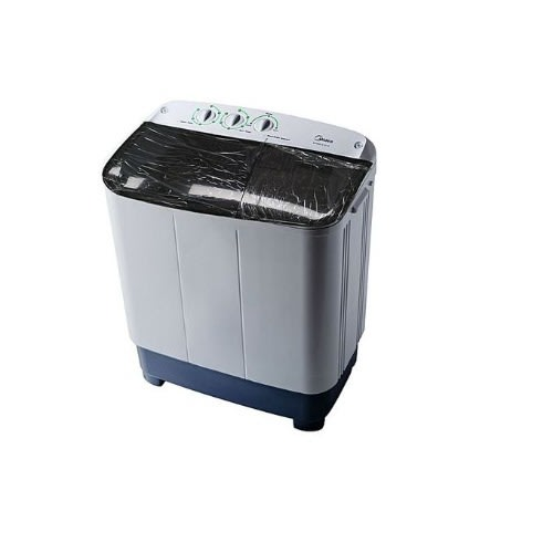 6kg Semi Automatic Twin Tub Washing Machine - Mta60-p1001s.