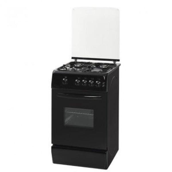 https://www-konga-com-res.cloudinary.com/media/catalog/product/G/a/Gas-Cooker---Supreme-SC504G-A---Black--7897060_5.jpg