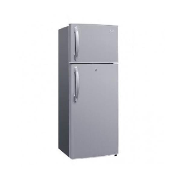 https://www-konga-com-res.cloudinary.com/media/catalog/product/H/R/HRF-200-LUX-Refrigerator-Double-Door---200-Liters-7332370_17.jpg