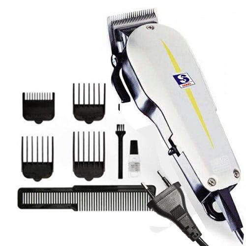https://www-konga-com-res.cloudinary.com/media/catalog/product/H/a/Hair-Clipper-SHC-2900A-7035370_69.jpg