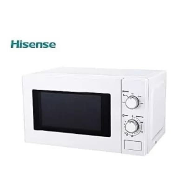 Hisense 20 Litre Microwave Oven - H20mowh.