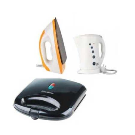 https://www-konga-com-res.cloudinary.com/media/catalog/product/I/r/Iron-Jug-Deluxe-Toaster-6495562_1.jpg