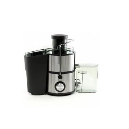 https://www-konga-com-res.cloudinary.com/media/catalog/product/J/u/Juice-Extractor---1-4L-7997570.jpg