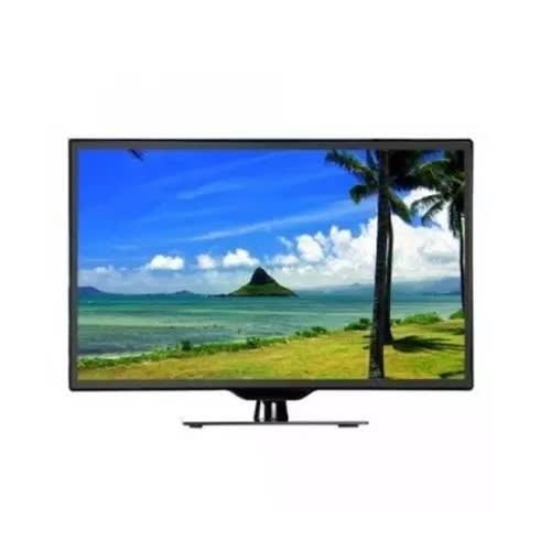 https://www-konga-com-res.cloudinary.com/media/catalog/product/K/S/118566_1540564607.jpg