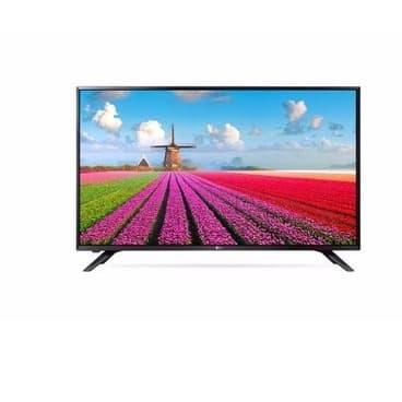 https://www-konga-com-res.cloudinary.com/media/catalog/product/L/E/LED-32-TV---LJ500D-8043922.jpg