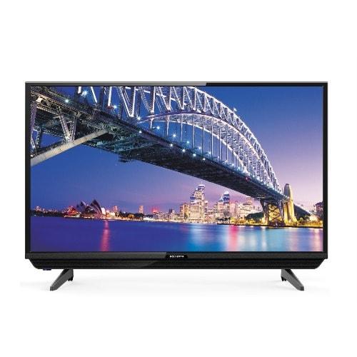 32-inch Led Tv - Pv-hd3216nn.
