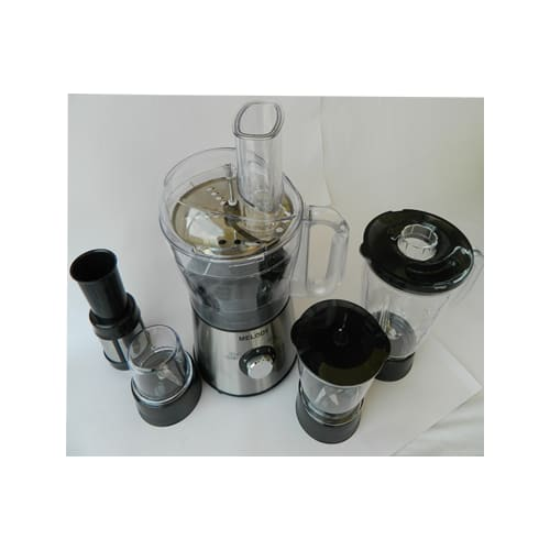 https://www-konga-com-res.cloudinary.com/media/catalog/product/M/e/Melody-Food-Processor-With-Blender-Grinder-and-Chopper-A-5713176_34.png