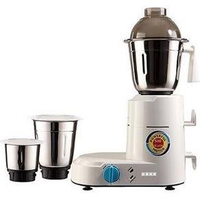 https://www-konga-com-res.cloudinary.com/media/catalog/product/M/i/Mixer-with-Grinder-Blender---MG2053E-8036685.jpg