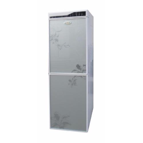 https://www-konga-com-res.cloudinary.com/media/catalog/product/N/X/NX-018S-Water-Dispenser-8101158.jpg