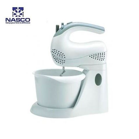 Hand & Stand Mixer - 2.3L HM945B.