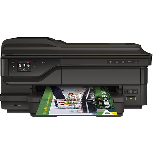 https://www-konga-com-res.cloudinary.com/media/catalog/product/O/f/Officejet-7612-Wide-Format-e-All-in-One-A3-Coloured-Printer-G1X85A-B1H-5315545_1.png