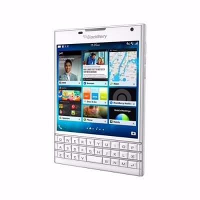 https://www-konga-com-res.cloudinary.com/media/catalog/product/P/a/Passport-Arabic-Keyboard-4G-32GB-13MP---White-8050913.jpg