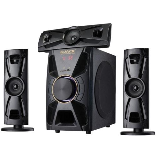 https://www-konga-com-res.cloudinary.com/media/catalog/product/P/o/Powerful-3-1-Bluetooth-Home-Theatre-DJ-403-8073148.jpg