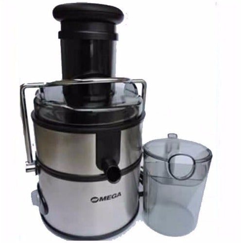 https://www-konga-com-res.cloudinary.com/media/catalog/product/P/r/Professional-Juice-Extractor-8099167.jpg