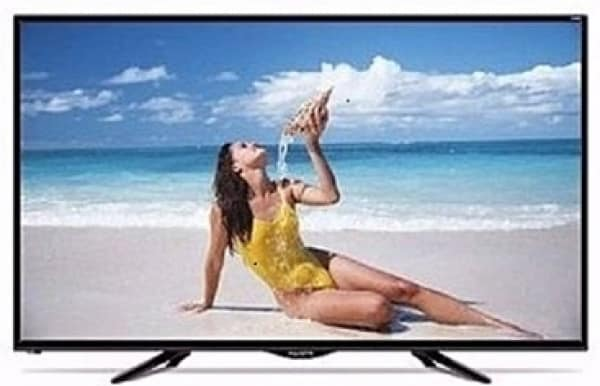 https://www-konga-com-res.cloudinary.com/media/catalog/product/Q/T/_1542024366.png