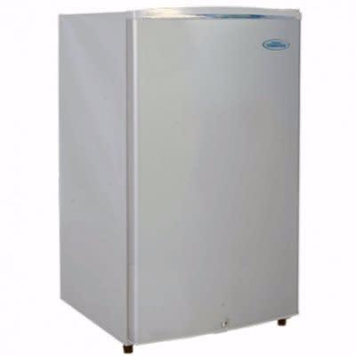 https://www-konga-com-res.cloudinary.com/media/catalog/product/R/e/Refrigerator---HR-134---Silver---125L-6084754_25.jpg