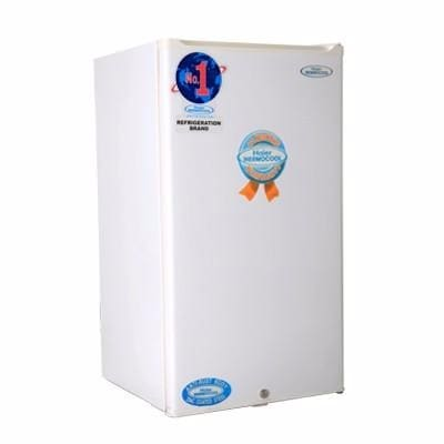 https://www-konga-com-res.cloudinary.com/media/catalog/product/R/e/Refrigerator---HR-134---White-6085213_28.jpg