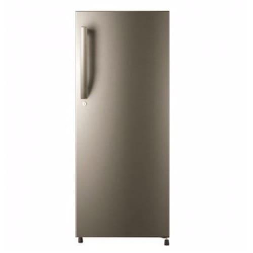https://www-konga-com-res.cloudinary.com/media/catalog/product/R/e/Refrigerator---HR-195---195-Litres-6842693_21.jpg