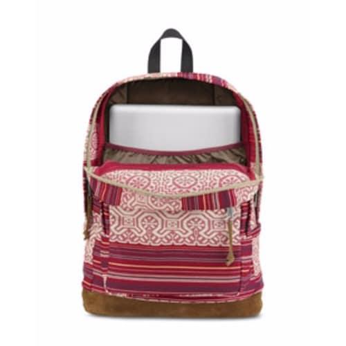 https://www-konga-com-res.cloudinary.com/media/catalog/product/R/i/Right-Pack-World-Backpack---Red-Tape-Shanghai-Sunset-7802240.jpg