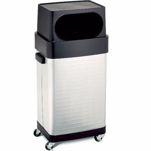 https://www-konga-com-res.cloudinary.com/media/catalog/product/S/t/Stainless-Steel-Trash-Bin-7652568.jpg