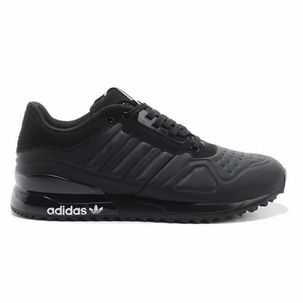 https://www-konga-com-res.cloudinary.com/media/catalog/product/T/z/Tzx-Runner-Sneakers---Black-7636083.jpg