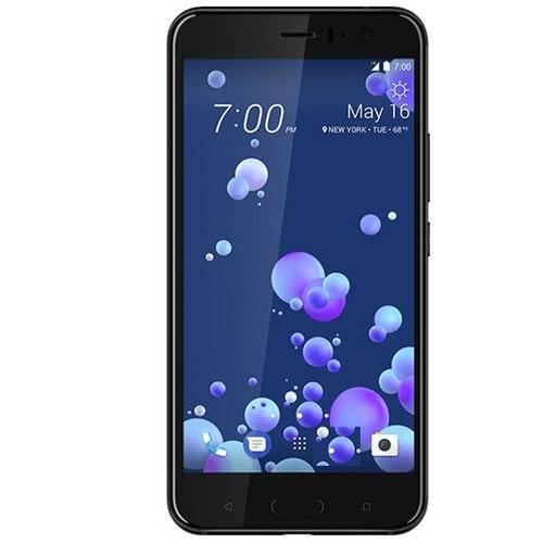 https://www-konga-com-res.cloudinary.com/media/catalog/product/U/-/U-11-Smartphone---Black-8020233.jpg