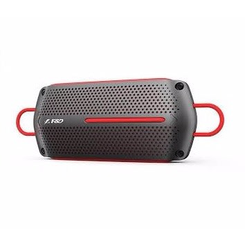 https://www-konga-com-res.cloudinary.com/media/catalog/product/W/1/W12-Portable-Bluetooth-Speaker-7079052.jpg