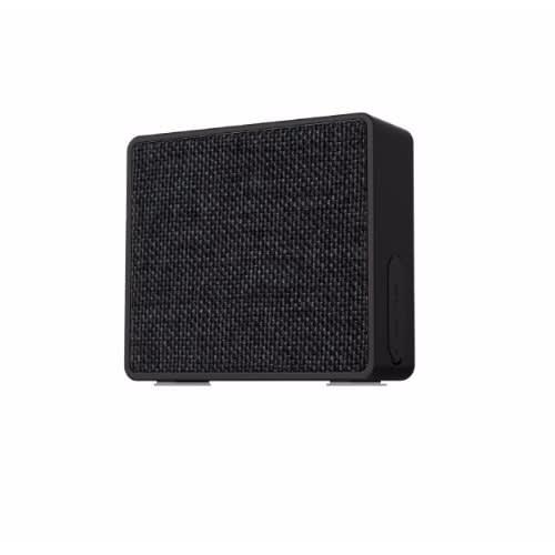 https://www-konga-com-res.cloudinary.com/media/catalog/product/W/5/W5-Portable-Bluetooth-Speaker-7078709.jpg