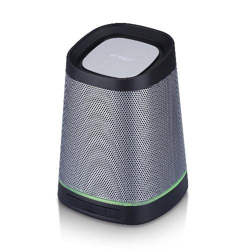 https://www-konga-com-res.cloudinary.com/media/catalog/product/W/7/W7-Portable-Bluetooth-Speaker-7838386.jpg